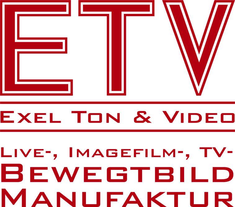 etv logo 2014 weier hintergrund