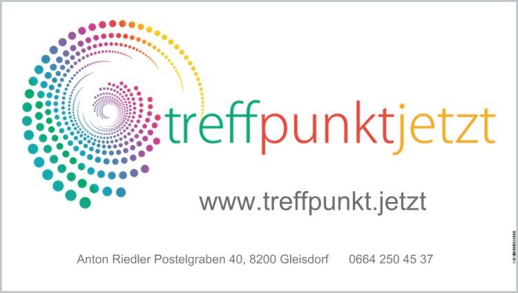 treffp logo mit adresse